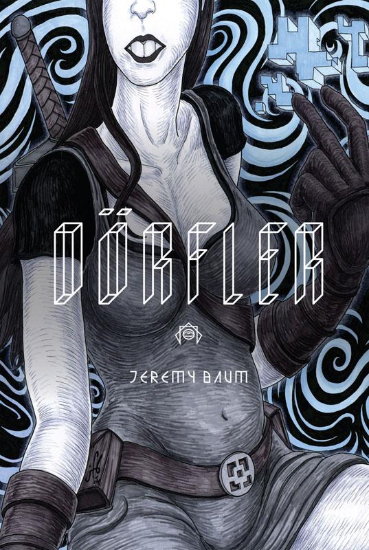 Dörfler (2015)