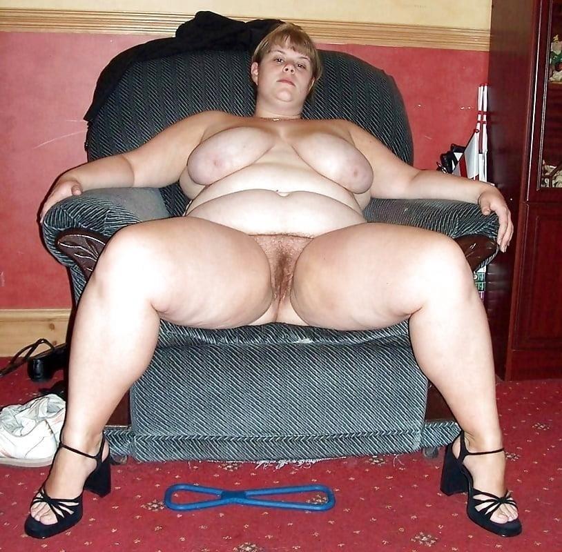Hot naked bbw women-9966