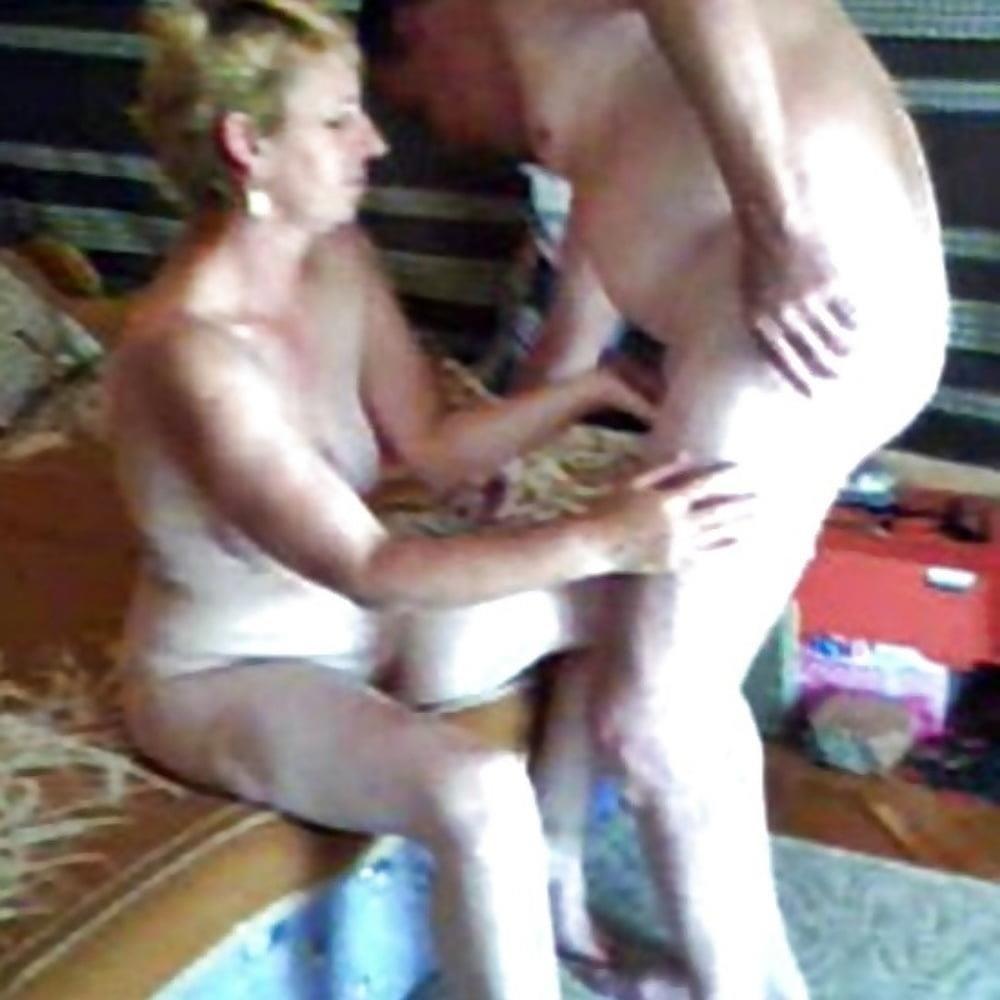 Tit sucking pictures-1171