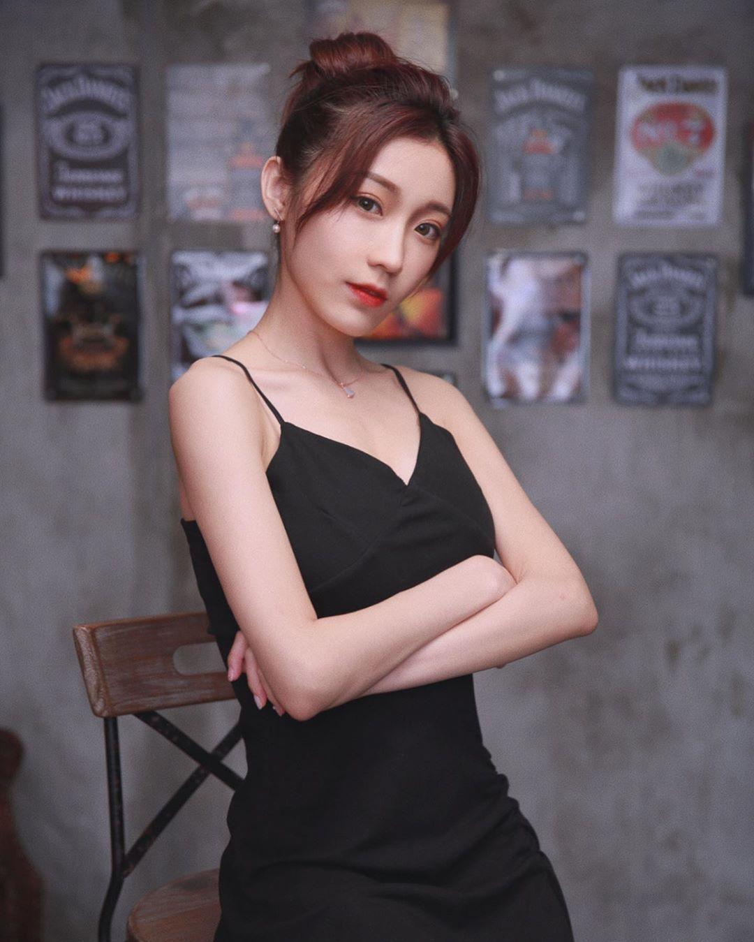 iH2V612X o - IG正妹—Pui Yi 貝貝