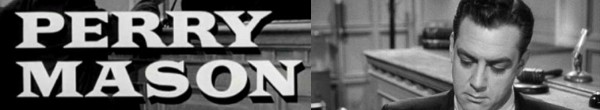 Perry Mason S01E35 1080p WEB h264-DiRT
