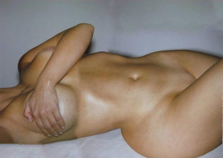 Kim k nude pics-3443