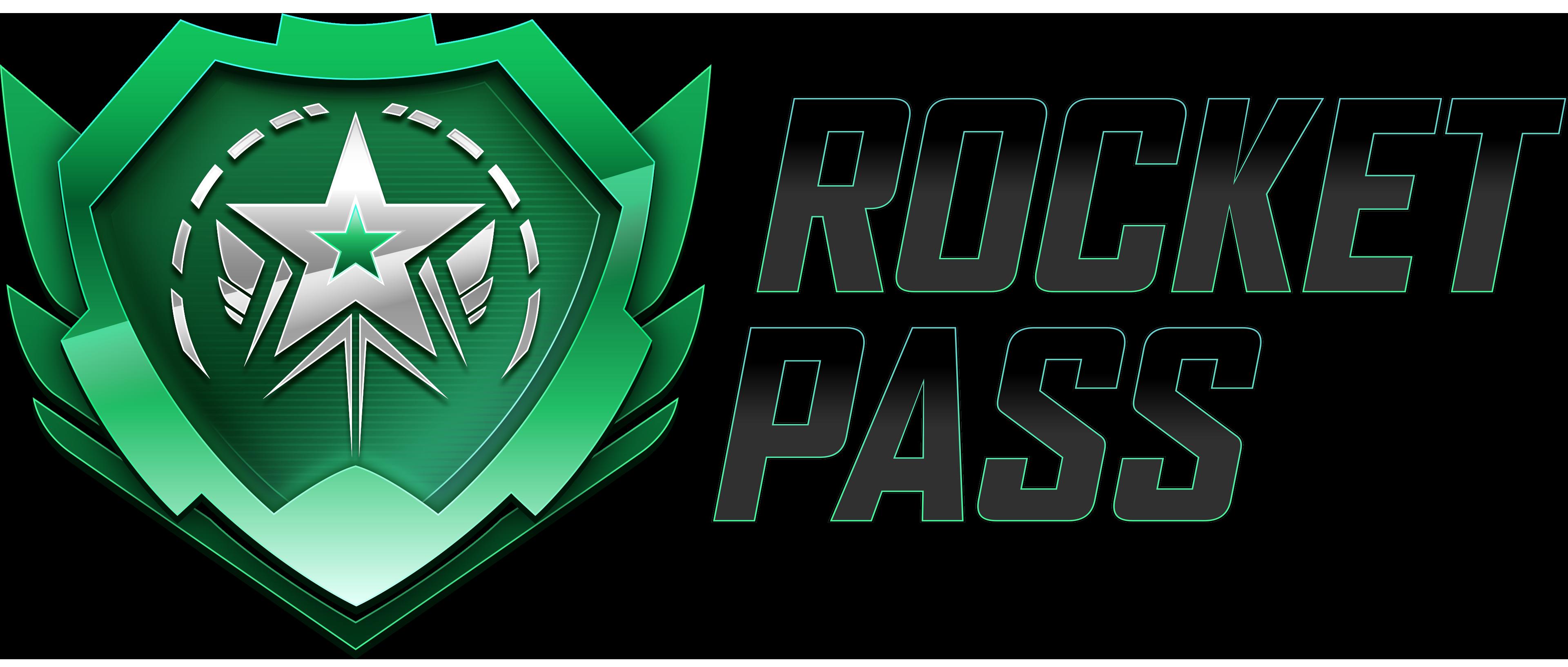Most Epic Win Rocket League Rocket Pass