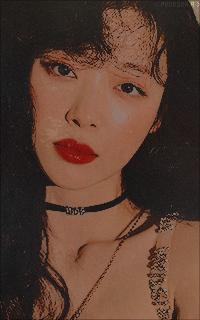 Choi Jin Ri - SULLI (F(X)) - Page 2 IPM4pJEA_o
