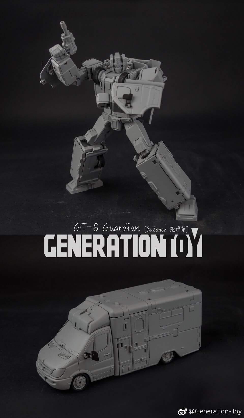 [Generation Toy] Produit Tiers - Jouet GT-08 Guardian - aka Defensor/Defenso ZAEeUU5y_o