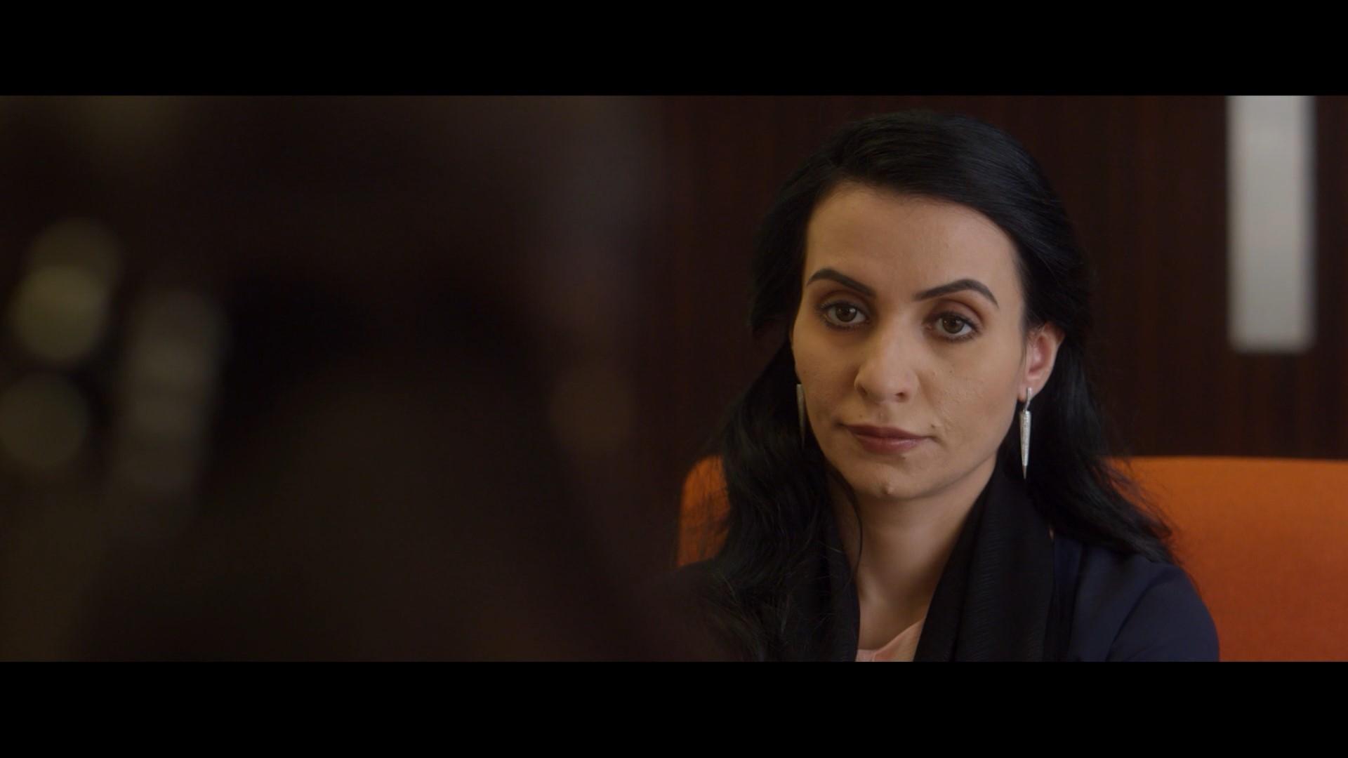 [فيلم][تورنت][تحميل][عرض سمين][2019][1080p][HDTV][سعودي] 5 arabp2p.com