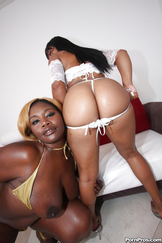 Bbw black group sex-1559