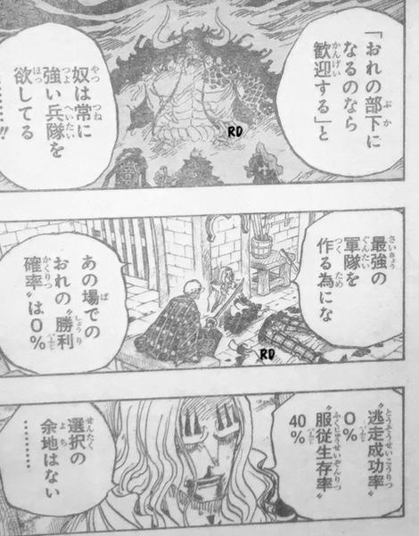 One Piece Spoilers 954 Ho5UHhmF_o