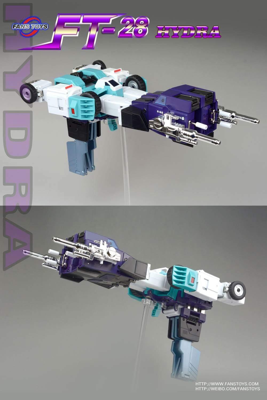 [Fanstoys] Produit Tiers - Jouet FT-28 Hydra aka Sixshot/Hexabot EIoh9XmV_o