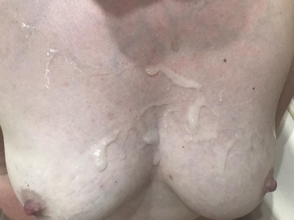 Tumblr fat tits-8911