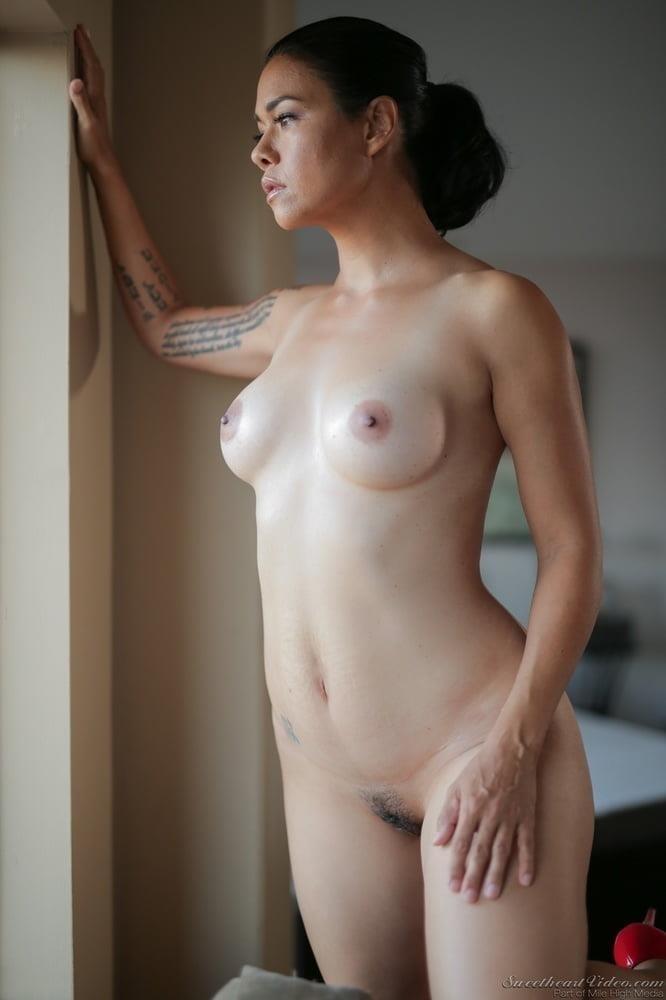 Pics of mature naked women-2647
