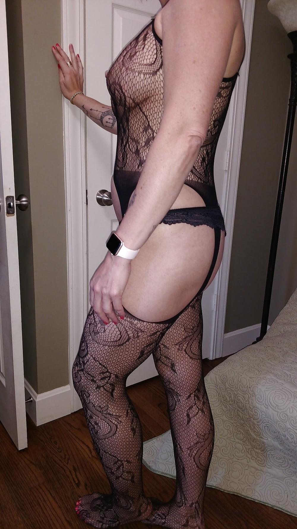 Milfs in lingerie pics-3279