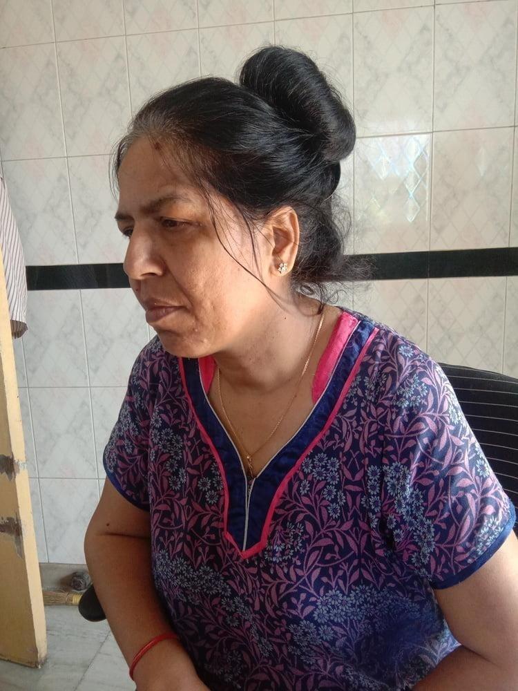 Meena sexy photos-3966