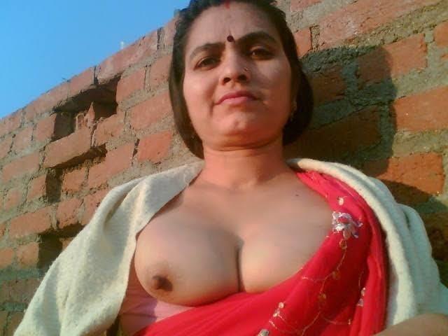 Shakila aunty sex photos-9686