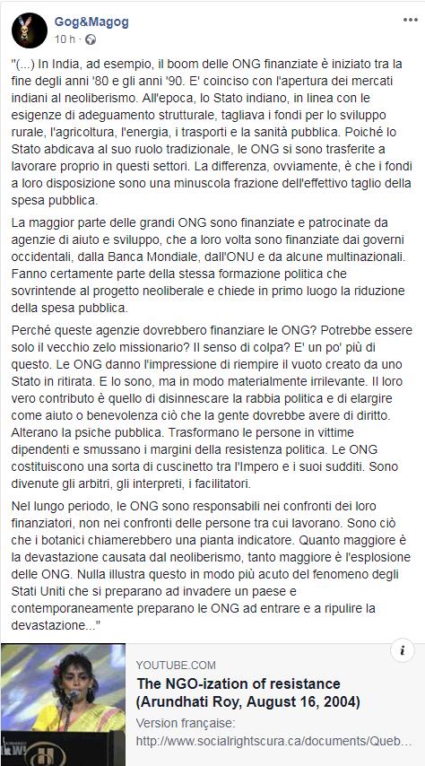 CAPITALISMO 0qrOXOzz_o