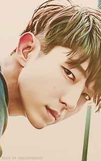 Lee Jun Ki WN6kPlK5_o