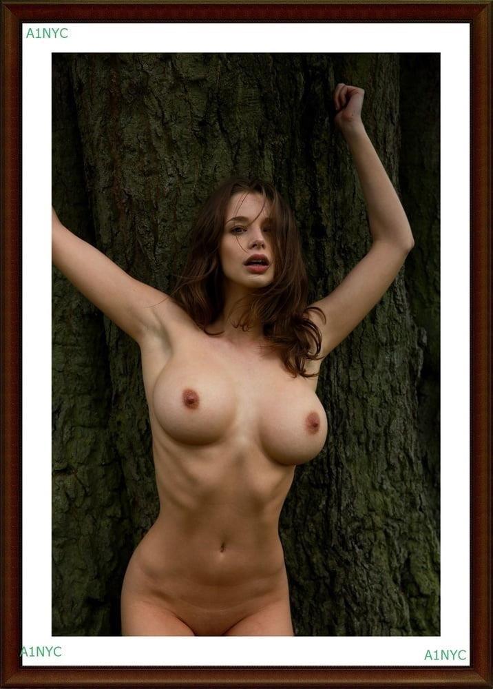 Big boob nude pics-1182