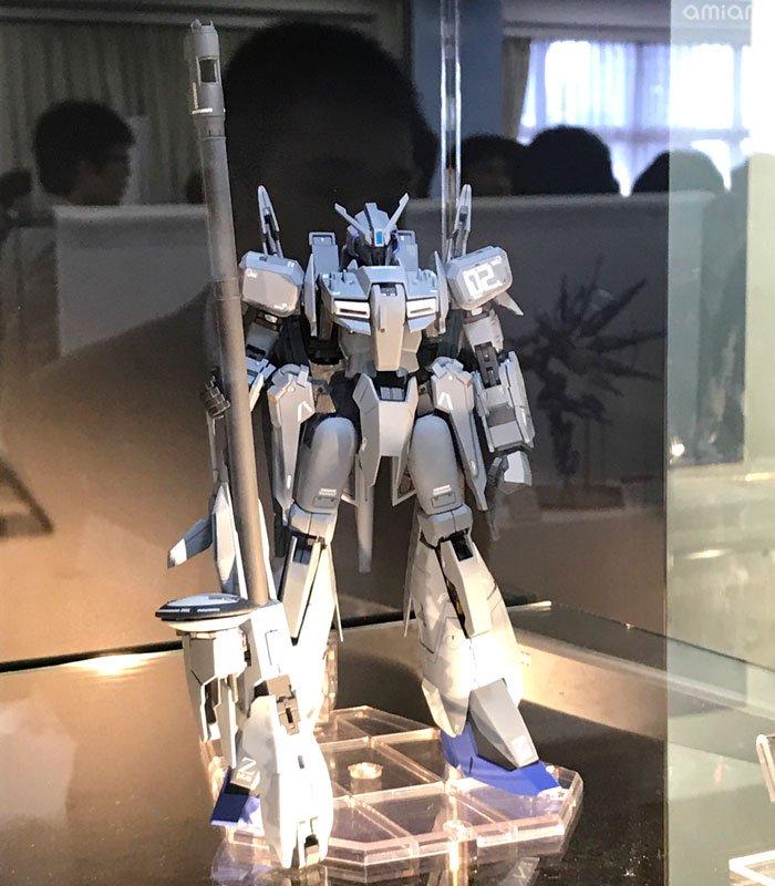 Gundam - Metal Robot Side MS (Bandai) - Page 2 Byhf1sYm_o