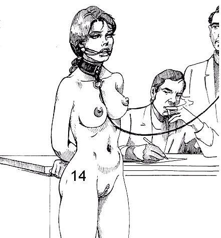 Amateur bdsm porn pics-1136