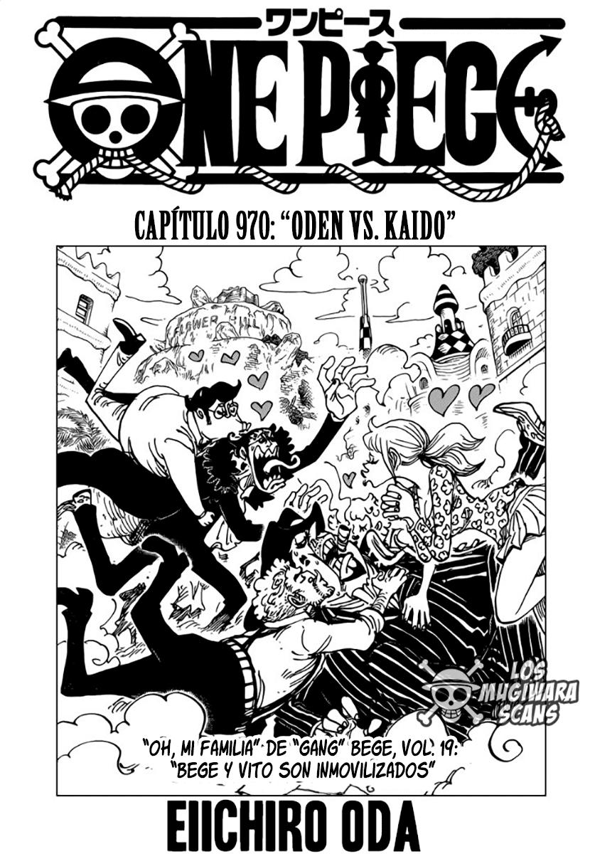 One Piece Manga 980-960 [Español] 8qenKI5s_o