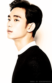 Kim Soo Hyun O9uRtKVy_o