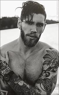 Ryan Crane LqdyK1fT_o