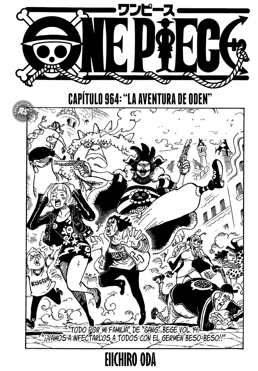 One Piece Manga 980-960 [Español] QpsYj6IQ_o
