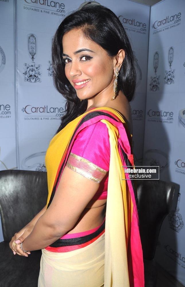 Sameera reddy sexy photos-3724