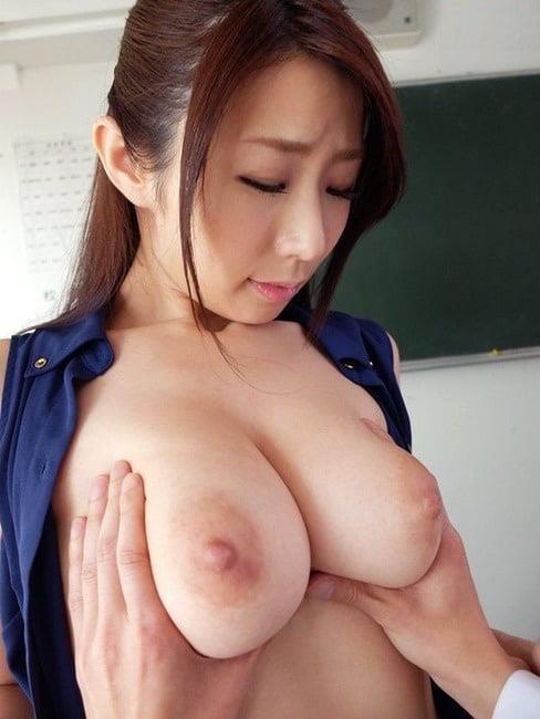 Yui misaki bdsm-4932