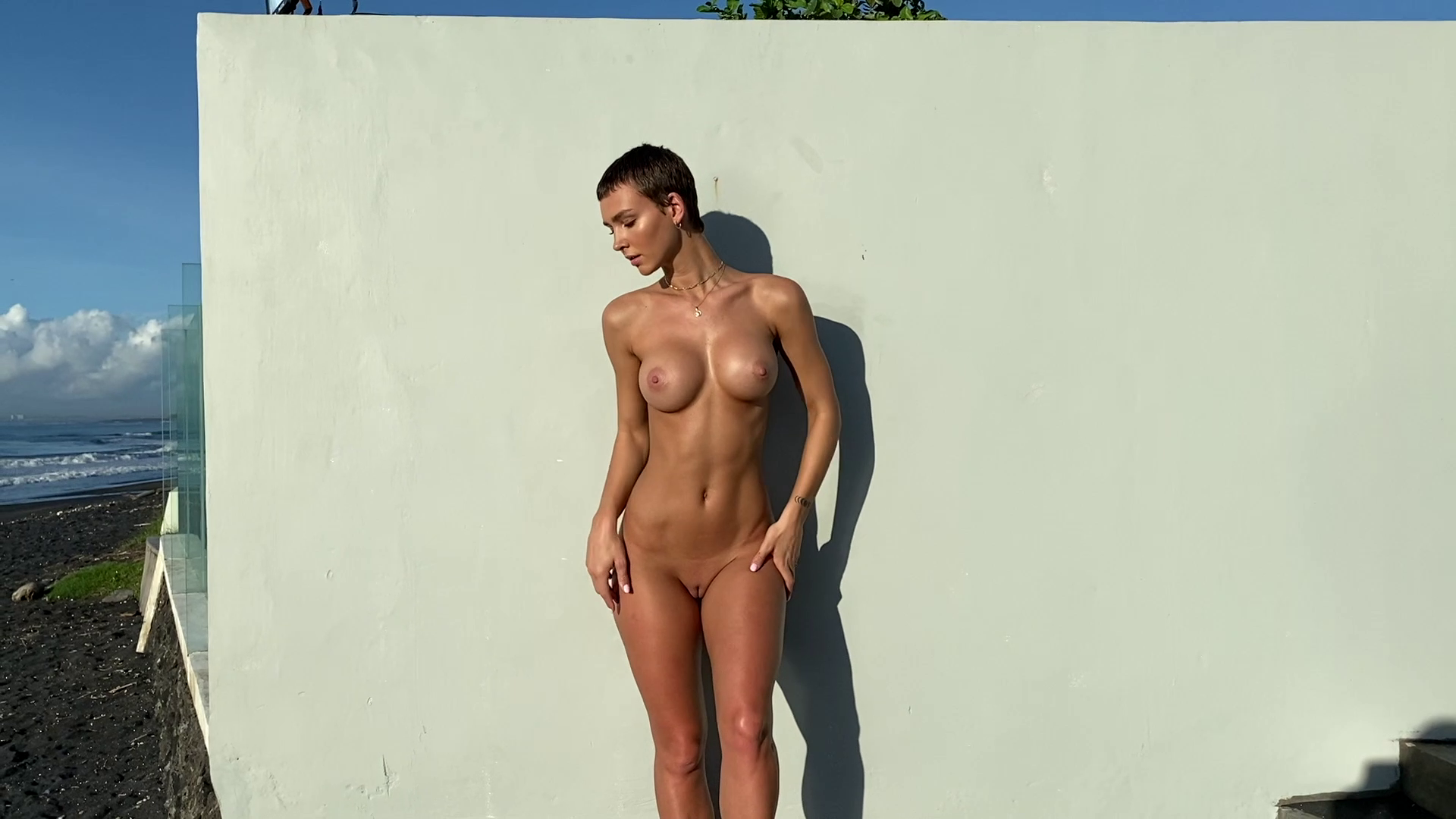 Nude photos of dane cook