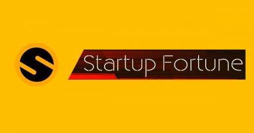 Startup Fortune Brings New Content Marketing Services for Small Businesses