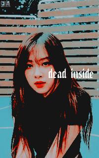 Park Chae Yeong - ROSE (BLACKPINK) - Page 2 F4Ydfk8q_o