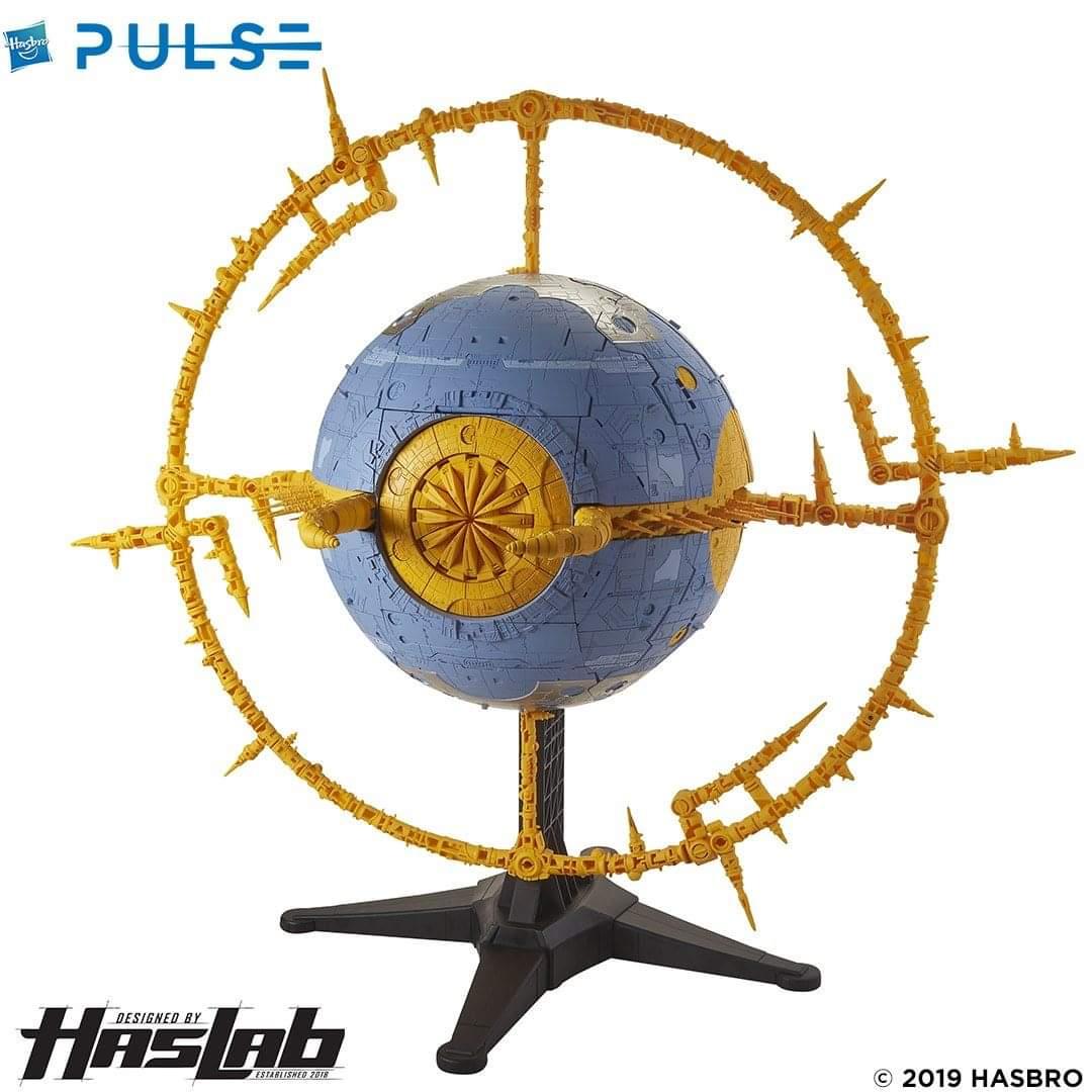 HasLab ― Transformers: War For Cybertron Unicron ― par financement participatif Nzse1uip_o