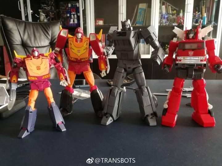 [X-Transbots] Produit Tiers - Jouets MX-10 Virtus - aka Springer/Ricochet K7IbN8py_o