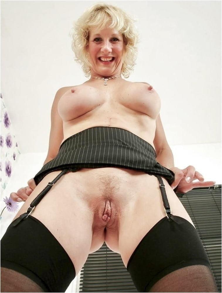 Beautiful mature women tumblr-3490