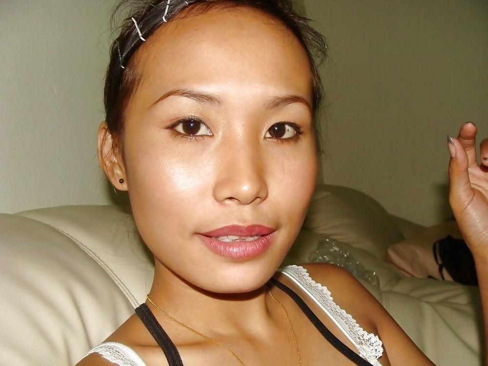 Amateur thai pics-5418