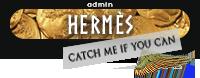 admin (hermès)