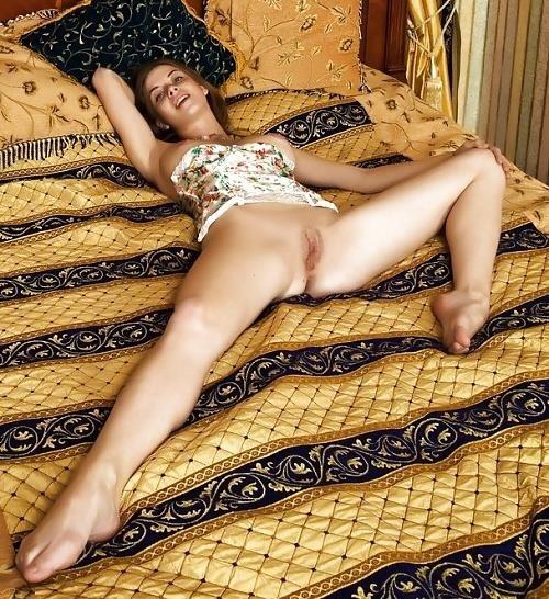 Naked images of lesbians-2338