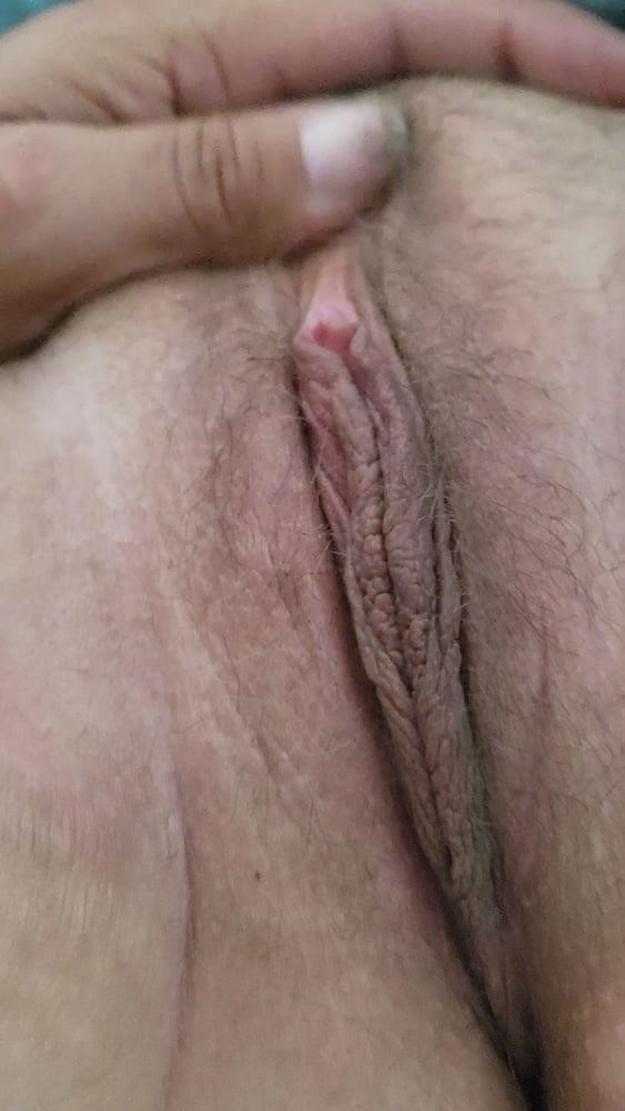 Xhamster clit sucking-4543