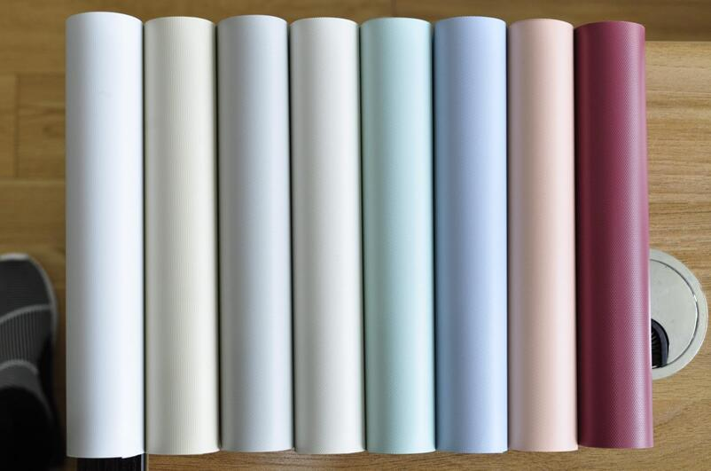Haining Duletai New Material Co.,Ltd  Presents A Large Variety Of Fiberglass Window Curtain Fabrics To Create A Beautiful New Look And Feel For Any Rooms Decor