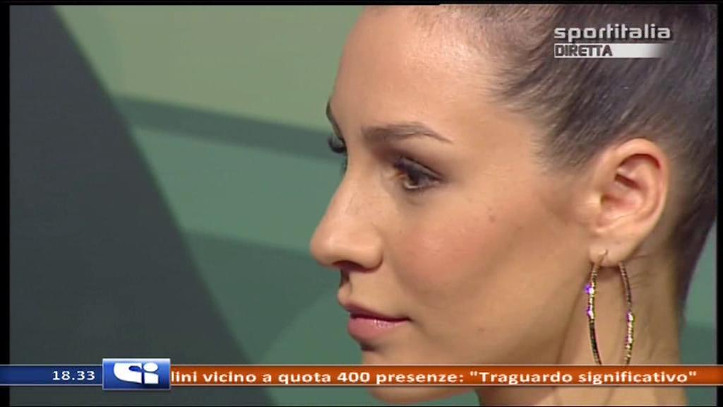 Eurnr30o o