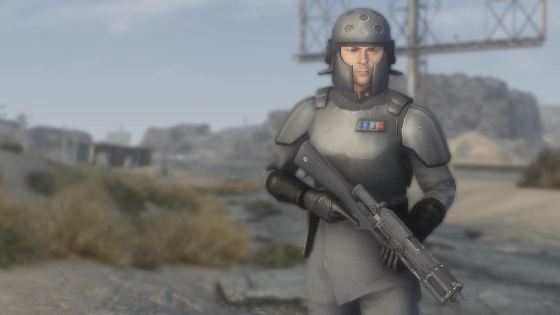 Fallout Screenshots XIII - Page 9 T0iQC8hF_o