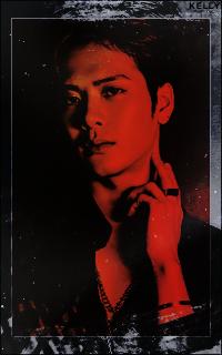 Wang Jackson (GOT7) 9OJMtKuF_o