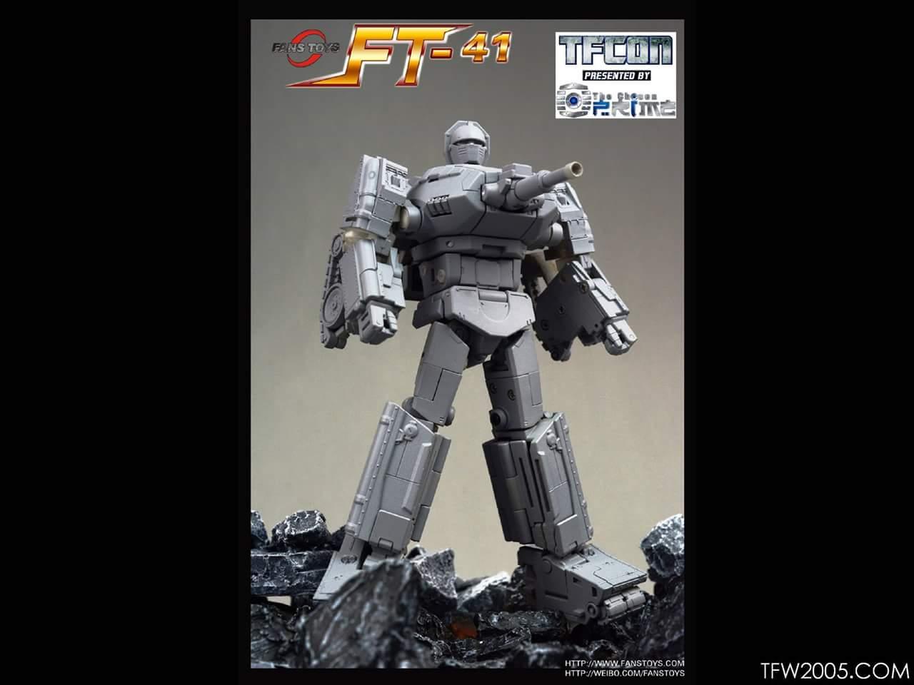 [Fanstoys] Produit Tiers - Minibots MP - Gamme FT IVcMLVjB_o