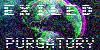 Exiled Purgatory [Confirmación Afiliación Élite] MwXWRM9S_o