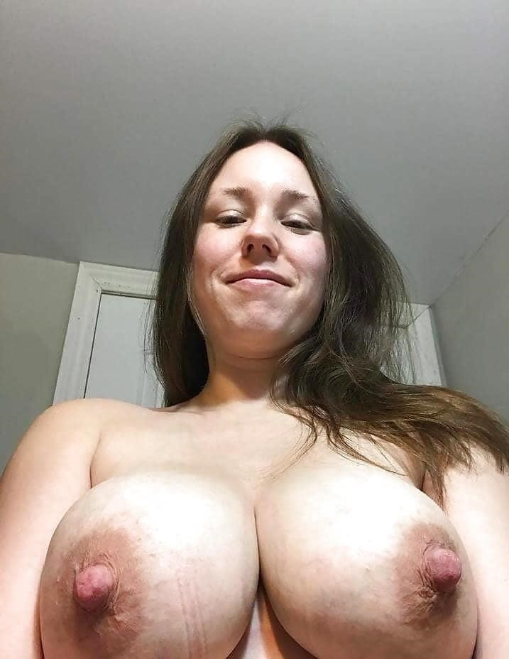Thick nipples tumblr-6117