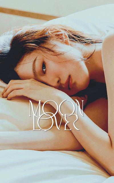 Jiwoo Seong