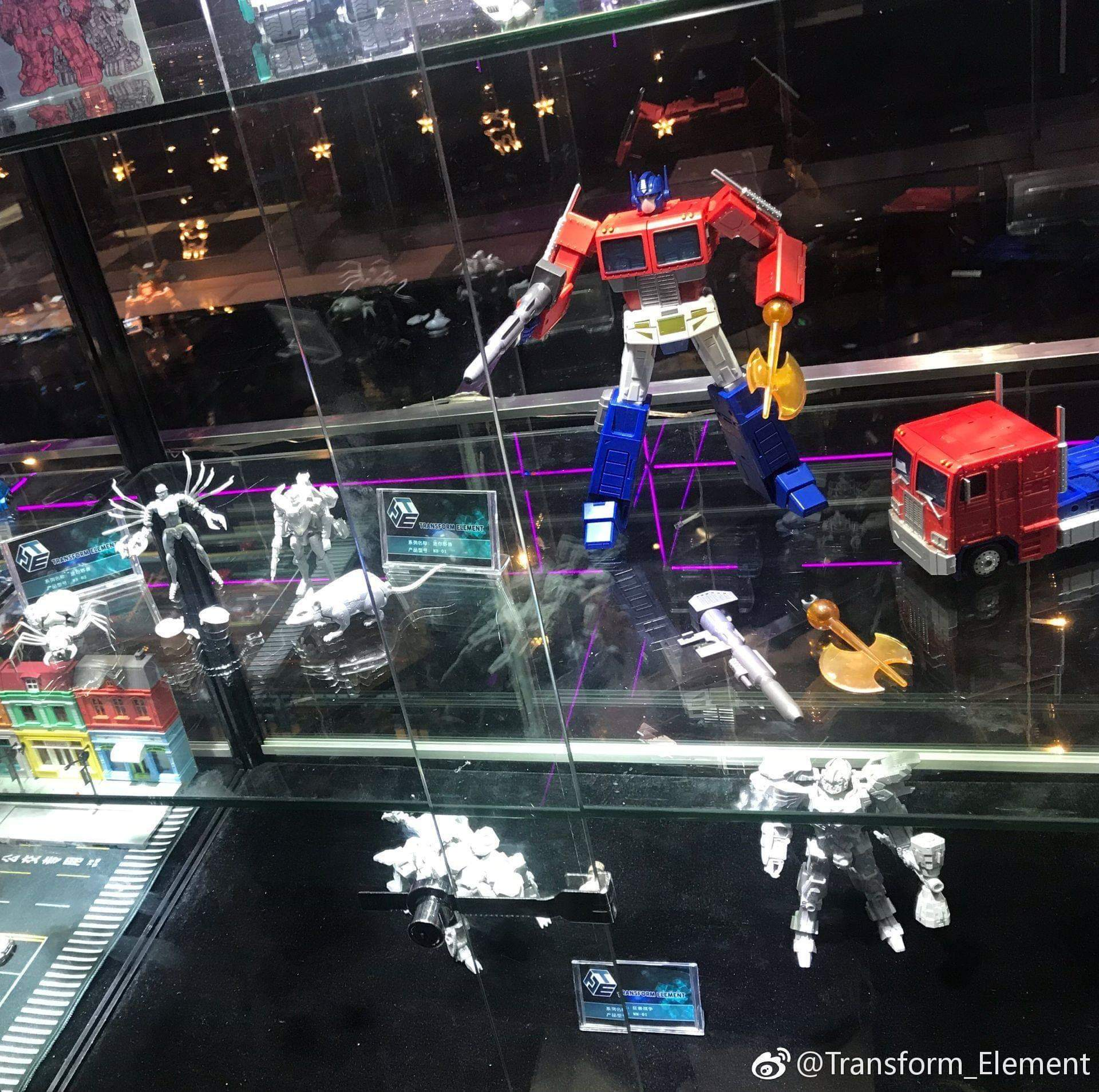 [Transform Element] Produit Tiers - TE-01 - aka Optimus Prime/Optimus Primus G1 TN4tRKpn_o