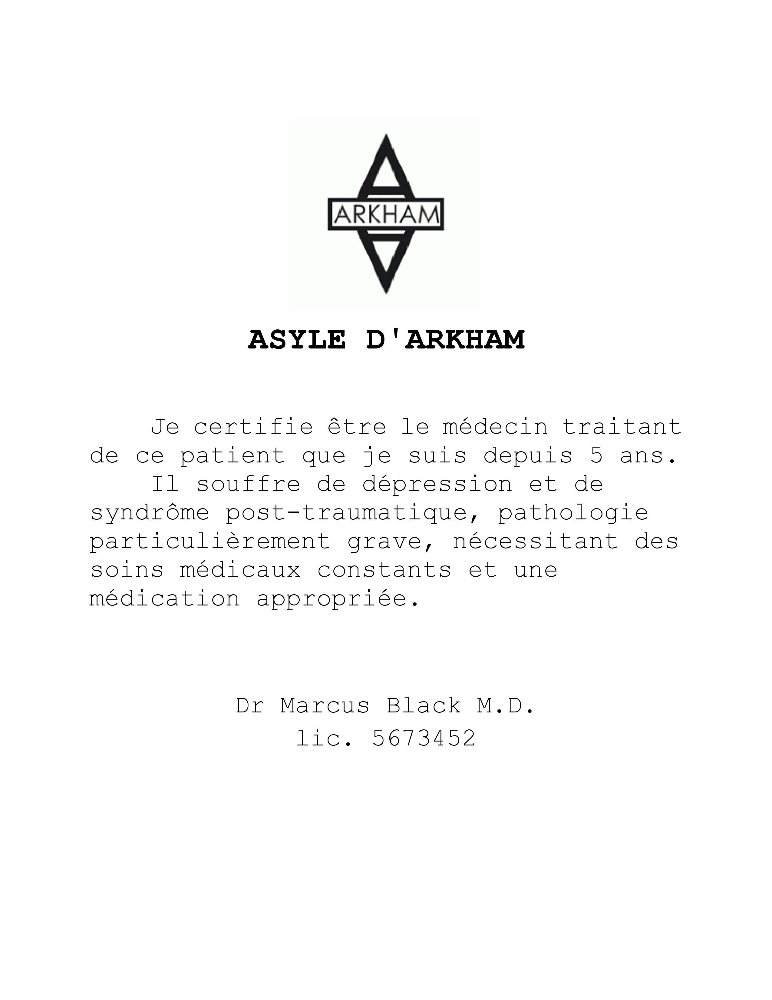 [INTRIGUE] MURDER PARTY: L'HÔTEL OVERLOOK. - Page 3 Wn7DMLqc_o
