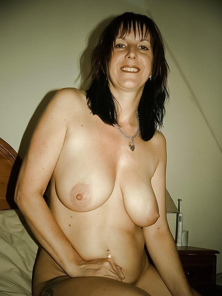 Nude mature women models-7779